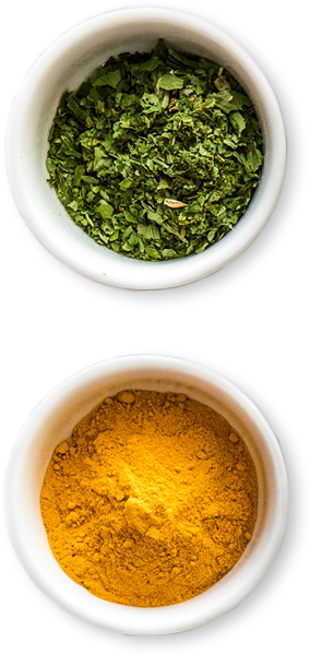 spices-left-1