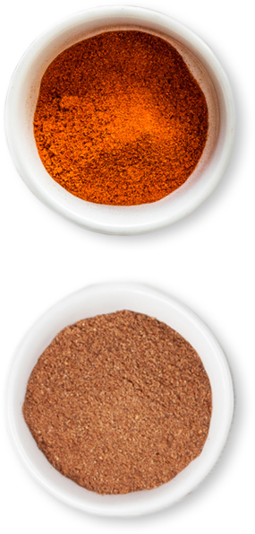 spices-right-2